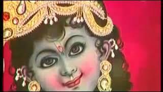 Gopal Muraliya Wale full Bhajan By Vinod Agarwal ji