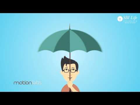 SBI Life Smart Wealth Builder Plan Explainer Video