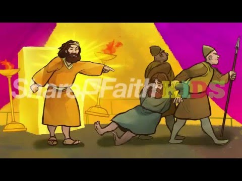 the-parable-of-the-unforgiving-servant-matthew-18-sunday-school-lesson-resource