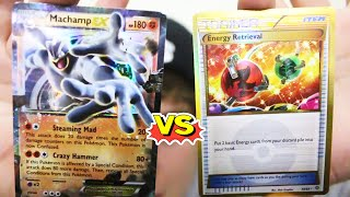 SECRET RARE! - Ancient Origins Booster Box BATTLE! - (PART 2)