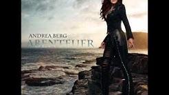 Piraten wie wir- Andrea Berg (Abenteuer)