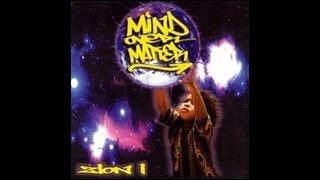 Zion I - Mind Over Matter (Full Album)