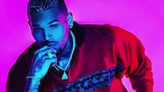 Tony Mars, Undecided Chris Brown, Sax Vibes