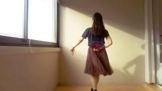 [Dance cover] TẾT | Đón xuân tuyệt vời | Hoàng Thùy Linh, Chi Pu