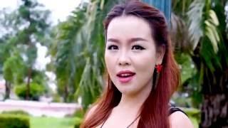 Hmoob Song -Cia koj rau tus koj hlub    -Sua Yang
