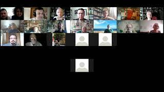 2021-05-23 TRAKO Paneldiskuto pri Esperanto eldonado - Kien iras nia literatur merkato