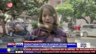 Tutorial Berobat di Luar Negeri Malaysia Penang follow our link subscribe : http://bit.ly/Qibar76 in.
