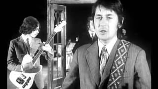 KRZYSZTOF KLENCZON - Retrospekcja (1971)