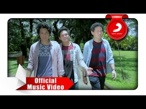 TheOvertunes - Jatuh Dari Surga [OST. Miracle] (Official Music Video)