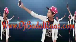 Karjahna Bajar Maithili Dj Remex song Downlod kara Full Hard kick