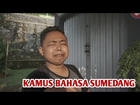 KAMUS BAHASA SUNDA SUMEDANG from YouTube · Duration:  4 minutes 55 seconds