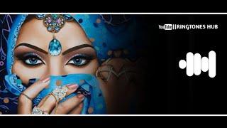 Ertugrul Ghazi - Ringtone || Arabic Ringtone || Ringtones Hub || Download Link 👇