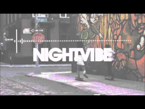Joey Bada$$ x Childish Gambino x Schoolboy Q Type Beat - Nightvibe  (Prod. by Wonderlust)