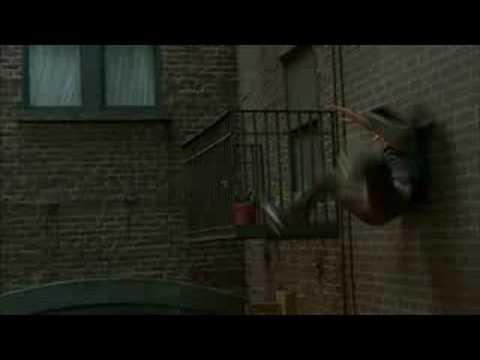 Superhero Movie [2008]Theatrical Trailer[HD 480P]RlsTv.Com