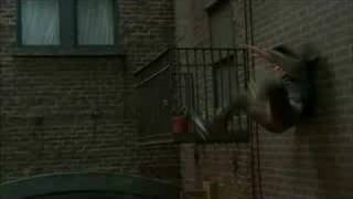 Superhero Movie [2008]Theatrical Trailer[HD 480P]RlsTv.Com