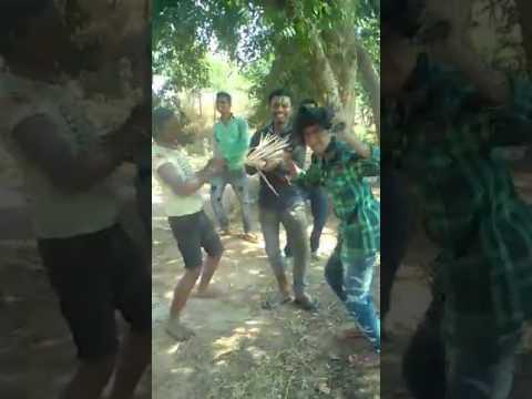 kale kale a nuni kale kale funny video..