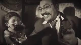 Inspector Badlani Song | Ghoomketu | Anurag Kashyap | Nawazuddin Siddiqui | Sneha Khanwalkar