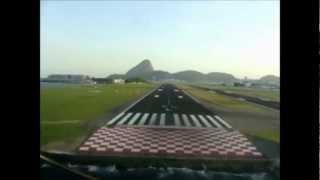 Aviação Civil Brasileira