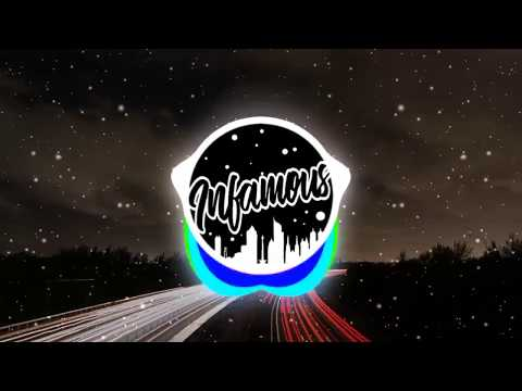 Friends ft Anne Marie (Dangdut Koplo Version) - Marshmello
