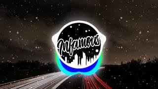 [3.12 MB] Friends ft Anne Marie (Dangdut Koplo Version) - Marshmello