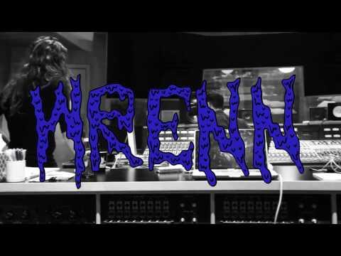 """WRENN - """"Needed Me"""" (Live at Ocean Studios)"""