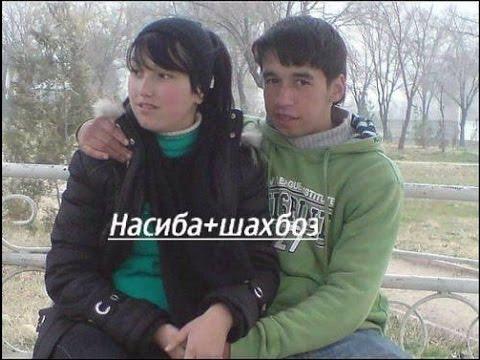 видео таджикский скачать бесплатно