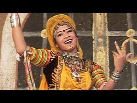 Amlido Full Song - Gokul Sharma - New Official Rajasthani Song - Amlido Byai