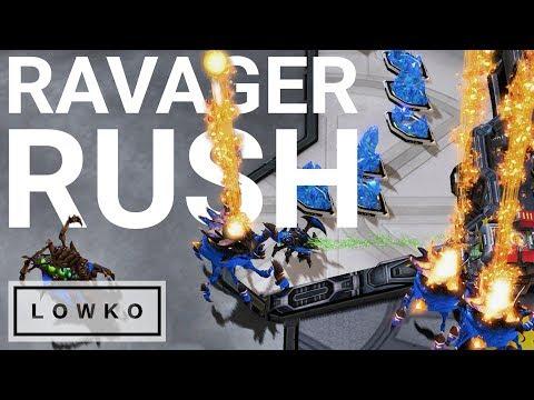 Baixar zerg rush - Download zerg rush   DL Músicas
