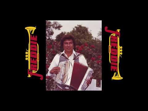 GILBERTO PEREZ - EL BURRO PARDO (1982 ORIGINAL SONG)