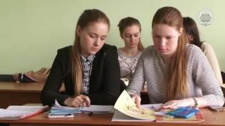 Троицкая Т С  Проектирование уроков по 'Мюнхаузену'  Методические приемы  20 апреля 2016г