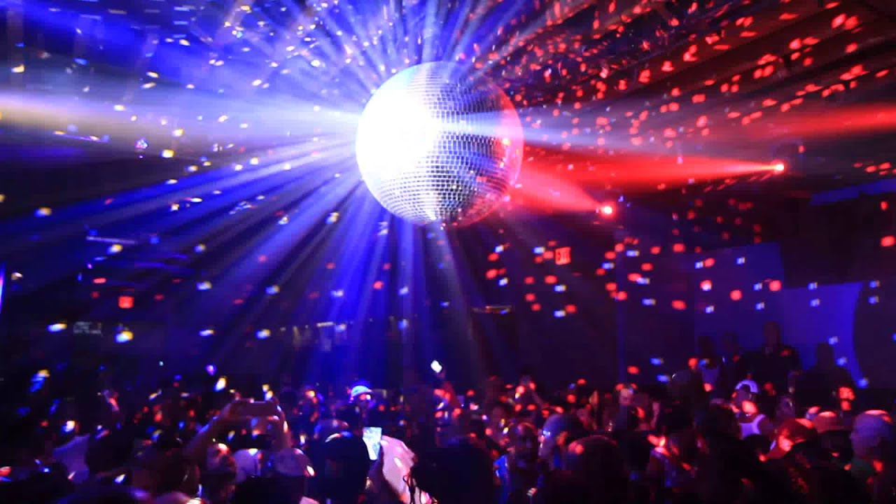 Paradise Garage Reunion Party 2015 Dirty Talk Youtube Make Your Own Beautiful  HD Wallpapers, Images Over 1000+ [ralydesign.ml]