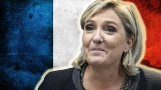 The Truth About Marine Le Pen thumbnail
