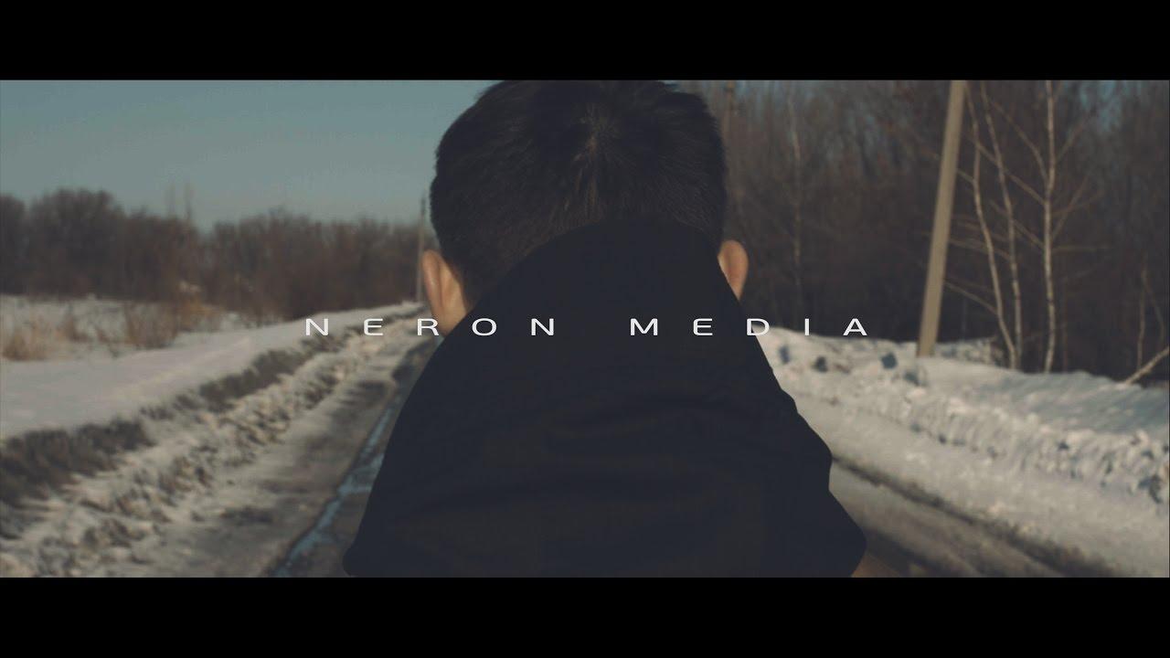 Spring - NeronMedia (Canon 650D Magic Lantern)