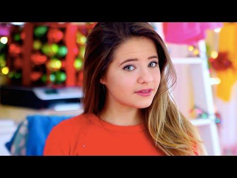 Makeup Tips: How to Apply Long Lasting Foundation | COVERGIRLde YouTube · Haute définition · Durée:  2 minutes 1 secondes · 1.348.000+ vues · Ajouté le 31.01.2013 · Ajouté par COVERGIRL