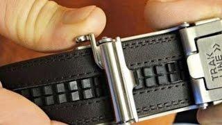 Five AMAZING Accessories For the Modern Gentleman
