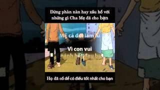 Chuyen ngay xua cua me - Nguyen Phi Hung