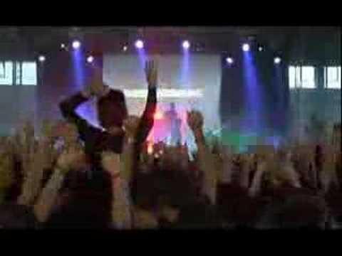 vnv nation - standing (live)