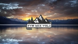 FVN MIX VOL I