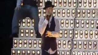 Justin Timberlake - Gone (N
