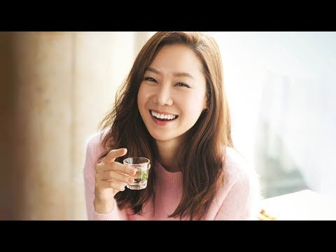 Top 10 Facts About - Gong Hyo Jin - WillitKimchi - Part 2