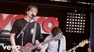 Heisskalt - Alles gut (Live, What the Truck?!)