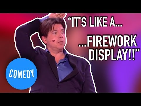 michael-mcintyre-on-his-dramatic-weight-loss-|-happy-and-glorious-best-of-|-universal-comedy