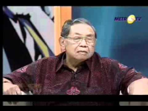 Gus Dur, komunis dan suharto.flv