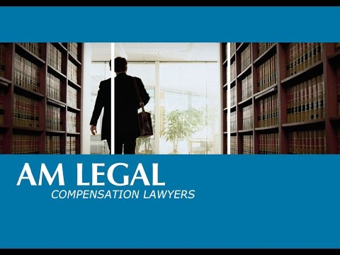 AM Legal Comepensation Lawyers