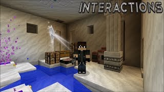 Download Ftb Interactions Beta Supershorts 3 Porcelain Melter And