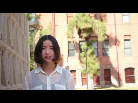 ASU |ALL-STAR我是歌手|决赛之夜 宣传片 完整版