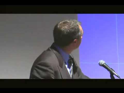 Petroleum Technology Presentation   YouTube