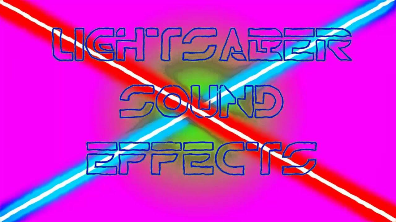 Lightsaber sound download wavelab ntvegaloh1.