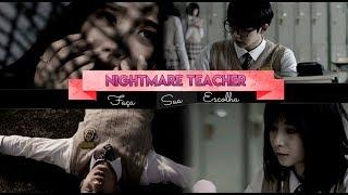 Nightmare Teacher (Heathens)