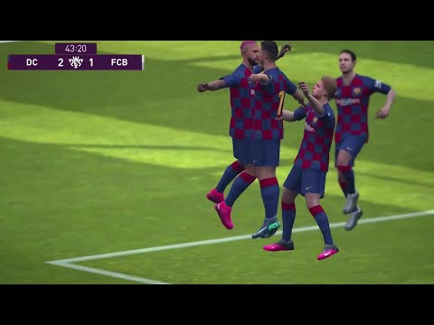 pes-2020-mobile-pro-evolution-soccer-android-gameplay-#45-#droidcheatgaming